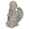 Pacific Lifestyle Praying Cherub