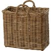 Pacific Lifestyle Bali Kubu Magazine Basket