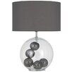 Pacific Lifestyle Bankside 49cm Table Lamp