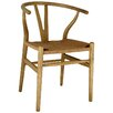 Pacific Lifestyle Ningbo Dining Chair