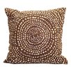 Fox Hill Trading Relic Throw Pillow