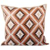 Fox Hill Trading Navajo Throw Pillow