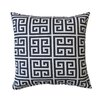 Sheffield Home Throw Pillow : Fox Hill Trading Premiere Home Sheffield Throw Pillow & Reviews Wayfair