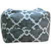 Fox Hill Trading Premiere Home Madrid Summerland Ottoman