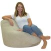 Fox Hill Trading Chris Primo Bean Bag Chair