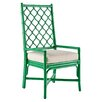 Selamat Ambrose Arm Chair