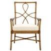 Selamat Elise Arm Chair