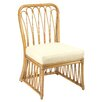 Selamat Sona Side Chair