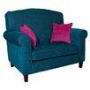 J H Classics Cheswick 2 Seater Sofa