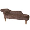 J H Classics Maldon Chaise Longue