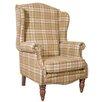 J H Classics Windsor Armchair