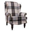 J H Classics Warwick Armchair