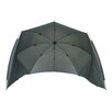 Cave Innovations Bivvy Brolly Leisure Shelter in Green