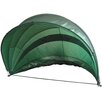 Cave Innovations Hidey Hood 180° Storage in Green
