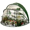 Cave Innovations Mythos 1.7 x 2.5m Mini Greenhouse