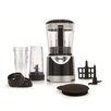 Ninja 5 Cup Ninja Kitchen System Pulse