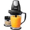 Ninja Master Prep Pro Food and Drink Mixer