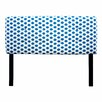 Sole Designs Jojo Upholstered Headboard