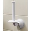 MHI Safe-er-Grip Toilet Paper Holder
