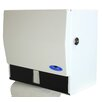 Frost Products Universal Paper Towel Dispenser with Lock