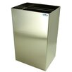 Frost Products 11-Gal Wall Mounted Waste Receptacle