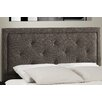 Hillsdale Furniture Becker Upholstered Headboard