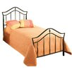 Hillsdale Furniture Imperial Wrought Iron Bed