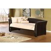 Hillsdale Furniture Montgomery Daybed with Trundle