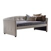 Hillsdale Furniture Napoli Daybed