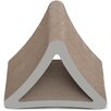 PetFusion 3 Sided Vertical Cat Scratcher