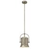 Hinkley Pullman 1 Light Mini Pendant
