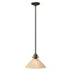 Hinkley Mayflower 1 Light Mini Pendant