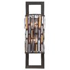 Hinkley Gemma 2 Light Wall Light