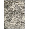 Calvin Klein Home Rug Collection Maya Labradorite Area Rug