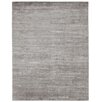 Calvin Klein Home Rug Collection Varick Pewter Area Rug
