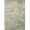 Calvin Klein Home Rug Collection Maya Pasha Mineral Area Rug