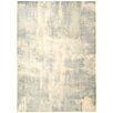 Calvin Klein Home Rug Collection Maya Lucid Dew Area Rug