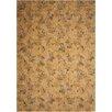 Calvin Klein Home Rug Collection Metropolitan Deccan Sand Area Rug