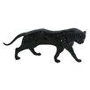100 Essentials Panther Figurine