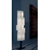 "100 Essentials Moment D 57.87"" Floor Lamp"
