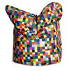 Sitting Bull Fashion Bull Bean Bag Chair