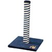 Rosewood Pet Products Catwalk Berlin Catnip Scratching Post