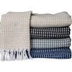 Scents and Feel Fouta Hand Towel (Set of 2)