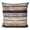 TOSS by Daniel Stuart Studio Sahara Throw Pillow