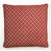 TOSS by Daniel Stuart Studio Vienna Throw Pillow