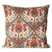 TOSS by Daniel Stuart Studio Loire Valley Throw Pillow