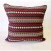 TOSS by Daniel Stuart Studio Mesa Throw Pillow