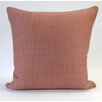 TOSS by Daniel Stuart Studio New Briar Hill Throw Pillow