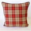 TOSS by Daniel Stuart Studio Elmwood Throw Pillow