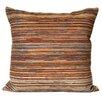 TOSS by Daniel Stuart Studio Gobi Throw Pillow